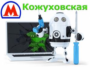 Компьютерный мастер Кожуховская